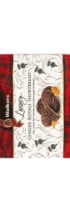 Walkers Kekse Ginger Royal